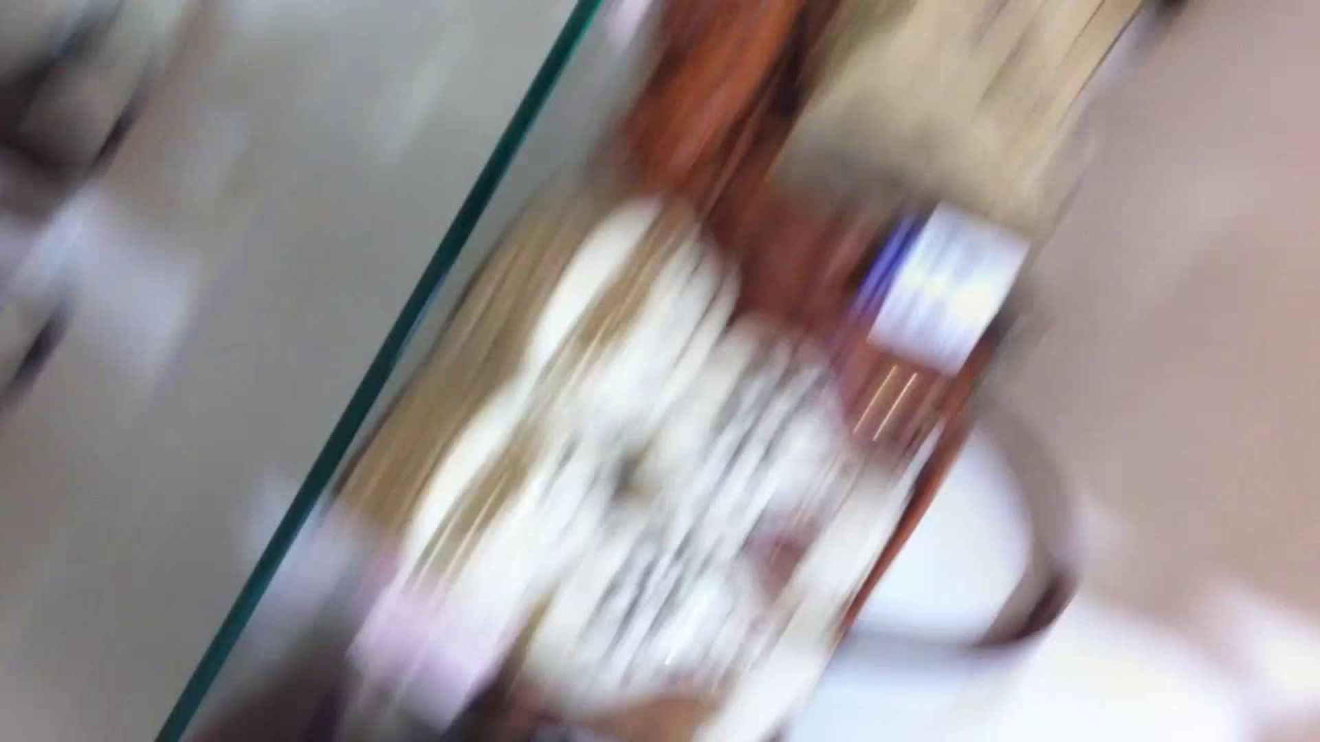 フルHD ショップ店員千人斬り! 大画面ノーカット完全版 vol.37 0 | 0  79連発 33