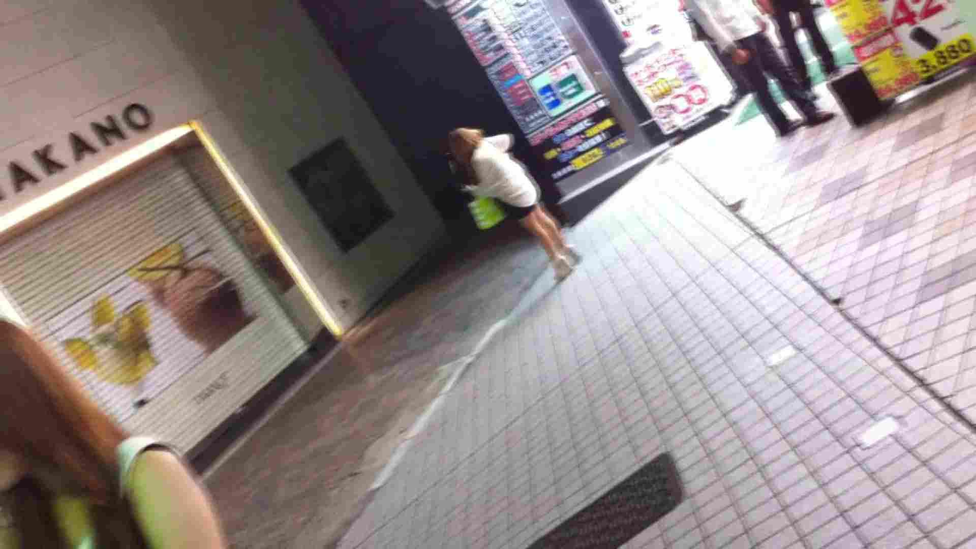 フルHD ショップ店員千人斬り! 大画面ノーカット完全版 vol.54 0  66連発 44