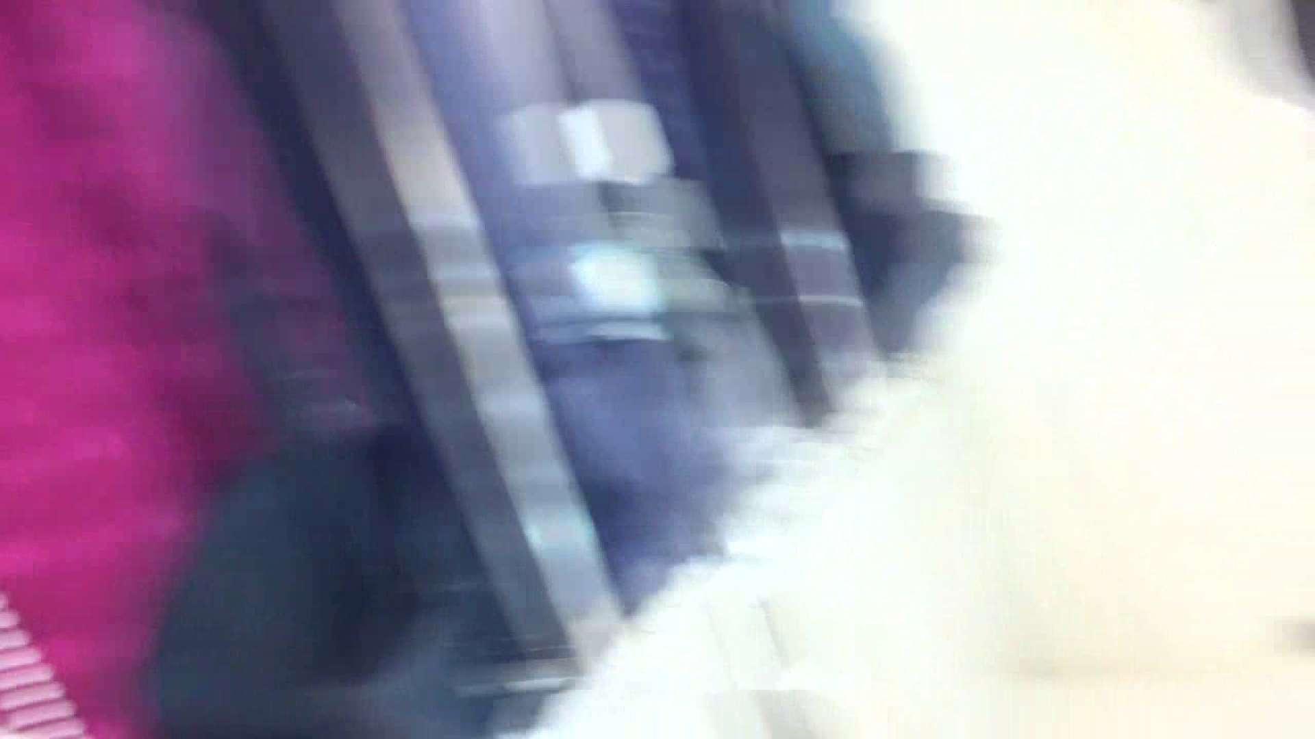 おまんこ丸見え:フルHD ショップ店員千人斬り! 大画面ノーカット完全版 vol.55:のぞき本舗 中村屋