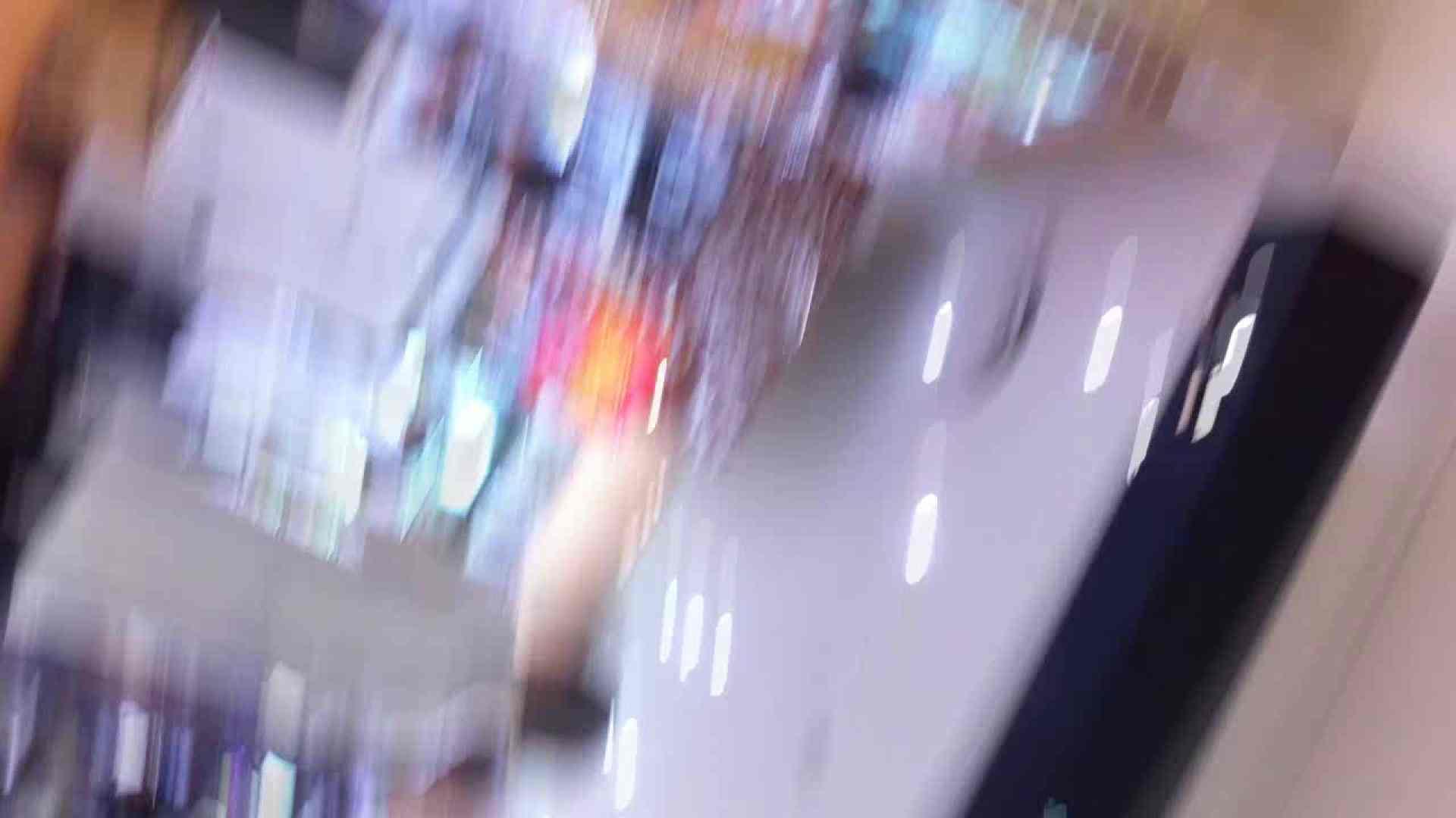 フルHD ショップ店員千人斬り! 大画面ノーカット完全版 vol.67 0 | 0  67連発 33