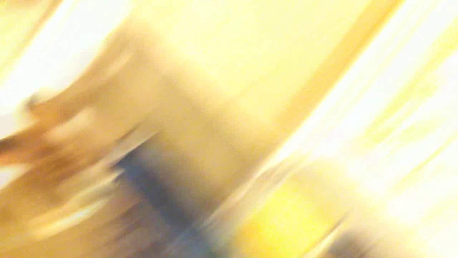 フルHD ショップ店員千人斬り! 大画面ノーカット完全版 vol.70 0   0  95連発 79