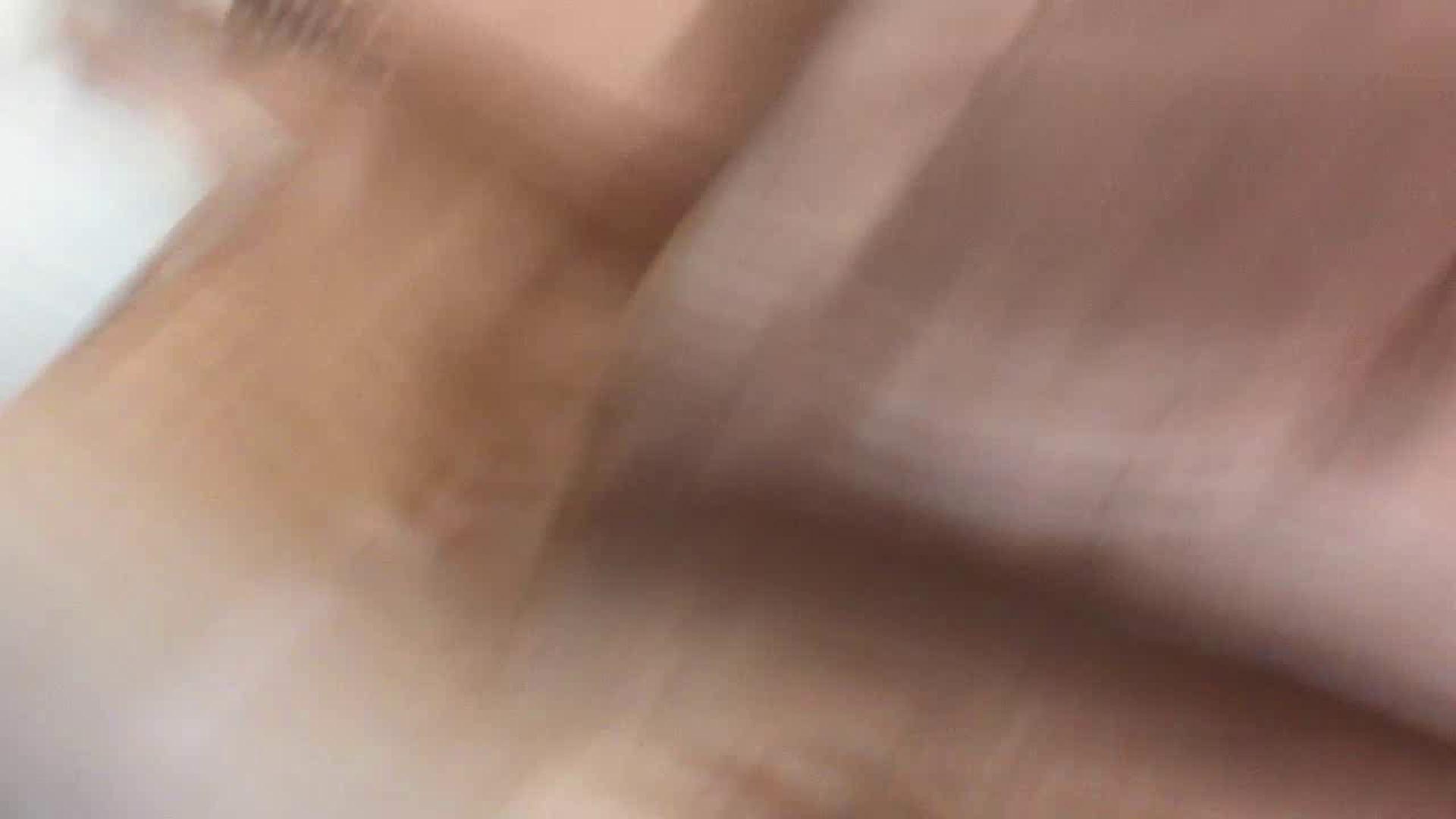 フルHD ショップ店員千人斬り! 大画面ノーカット完全版 vol.89 0  89連発 68
