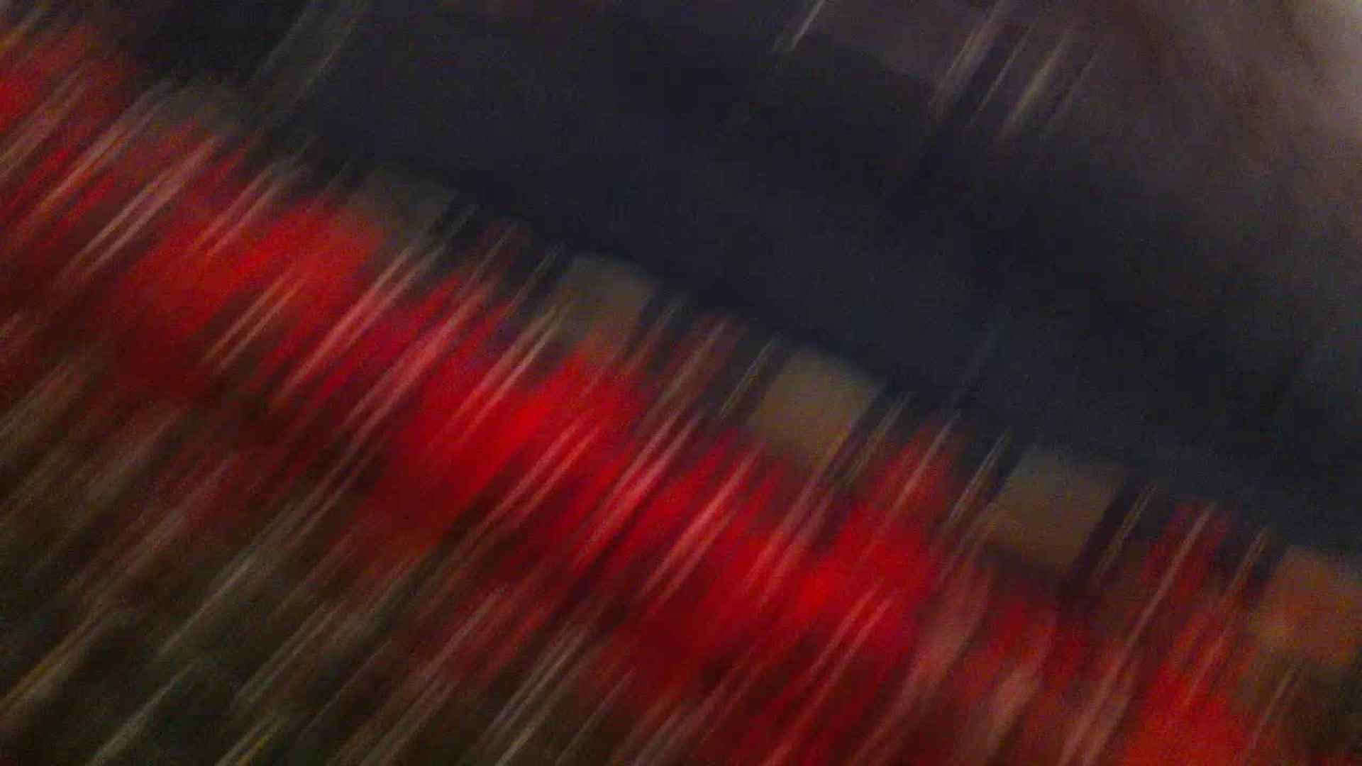 フルHD ショップ店員千人斬り! 大画面ノーカット完全版 vol.90 0 | 0  66連発 45