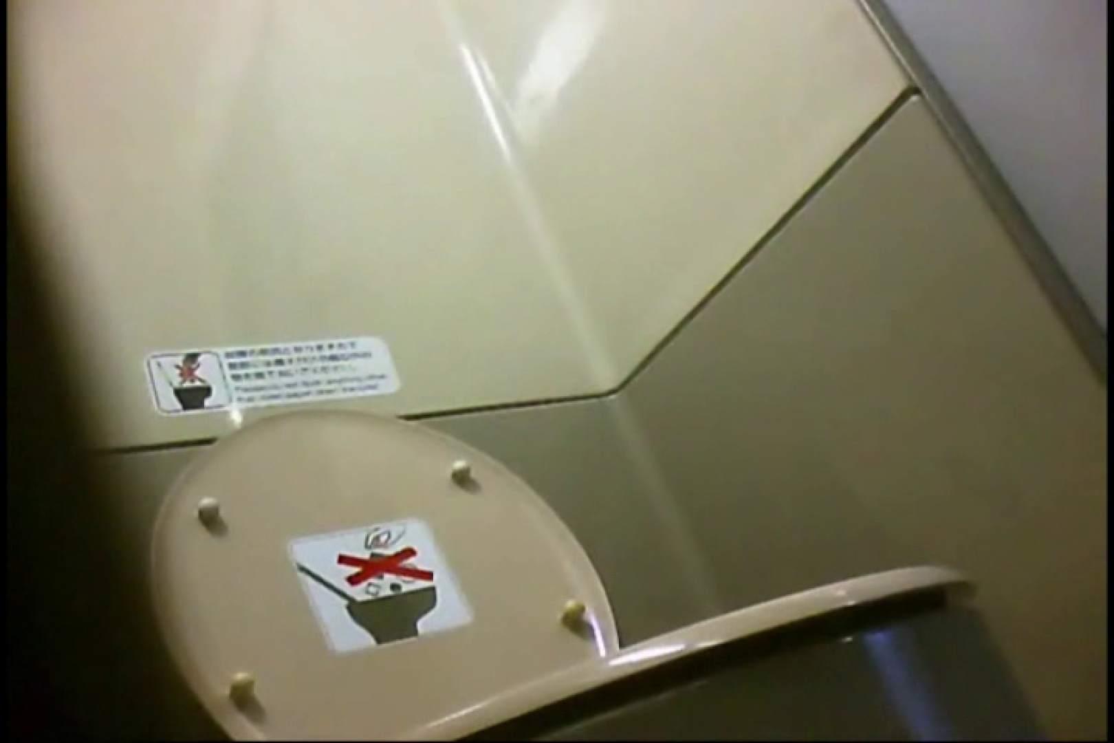 新幹線厠3 0   0  72連発 7