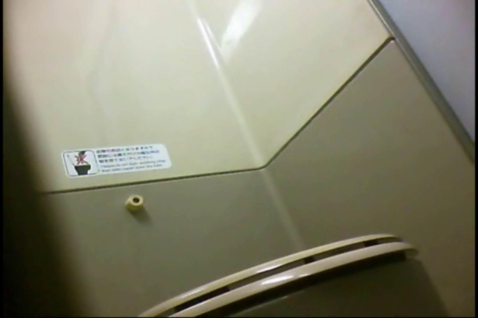 新幹線厠3 0   0  72連発 27