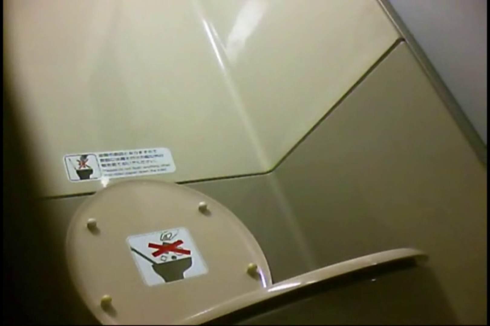新幹線厠3 0  72連発 36