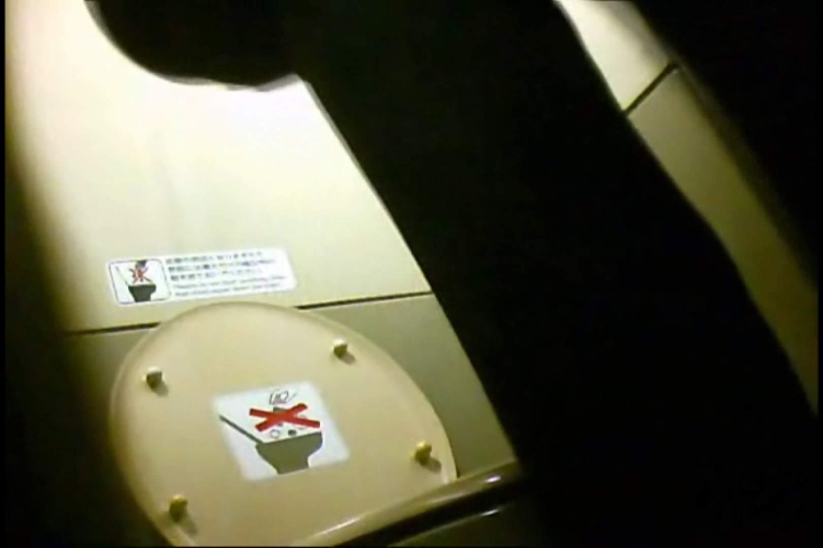 新幹線厠3 0   0  72連発 49