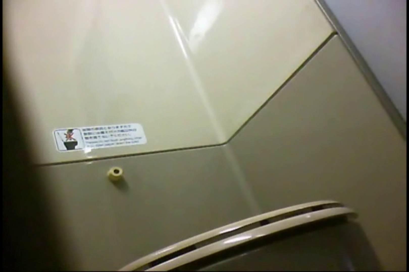 新幹線厠3 0   0  72連発 51
