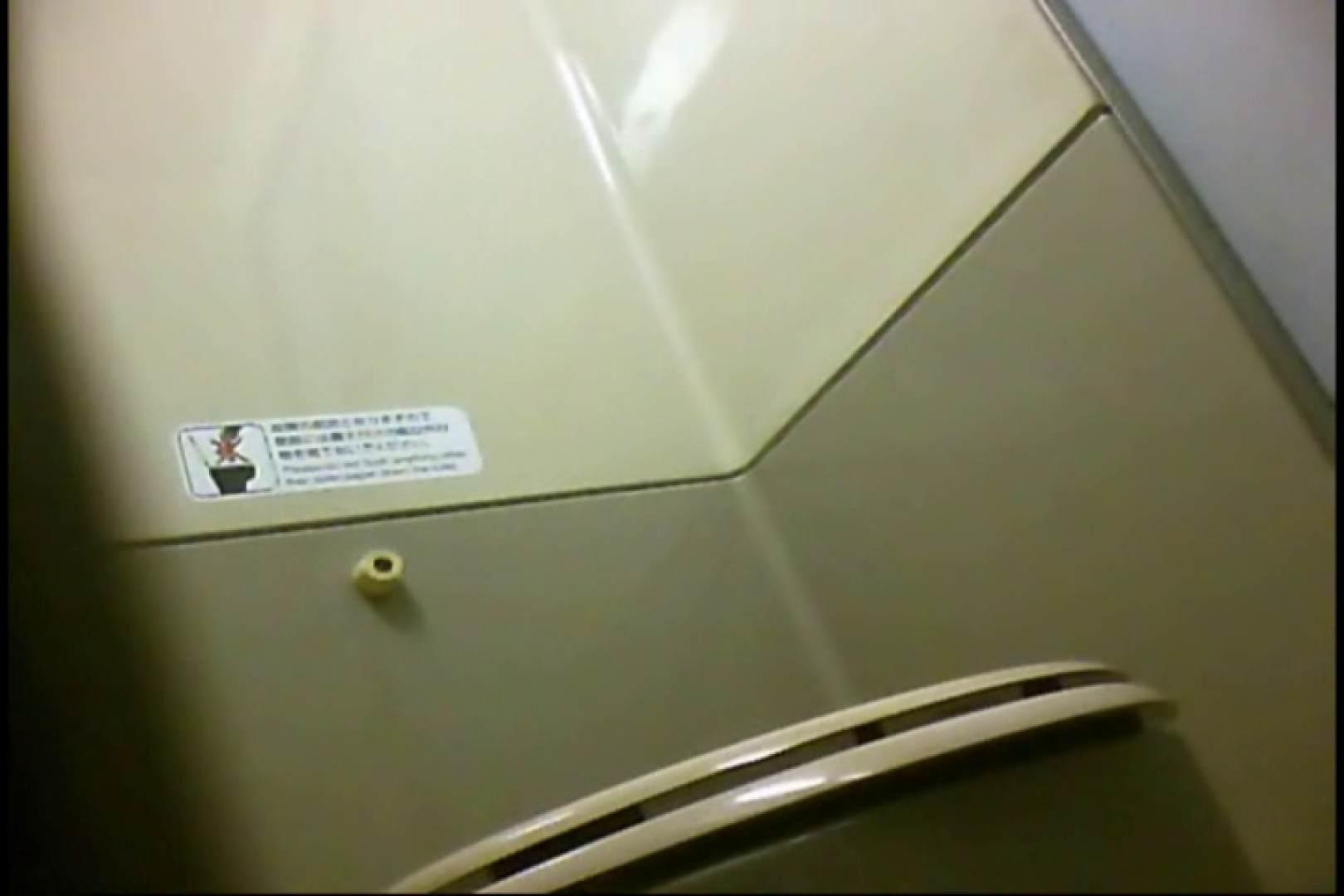 新幹線厠3 0  72連発 66