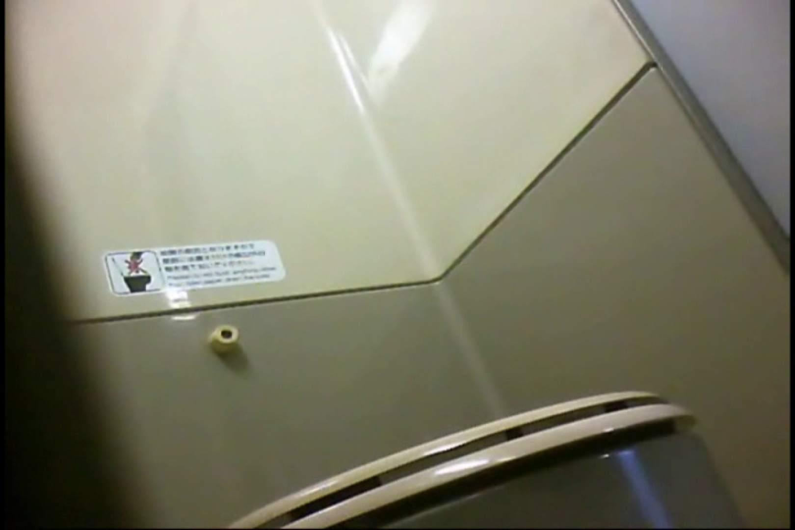 新幹線厠3 0   0  72連発 67