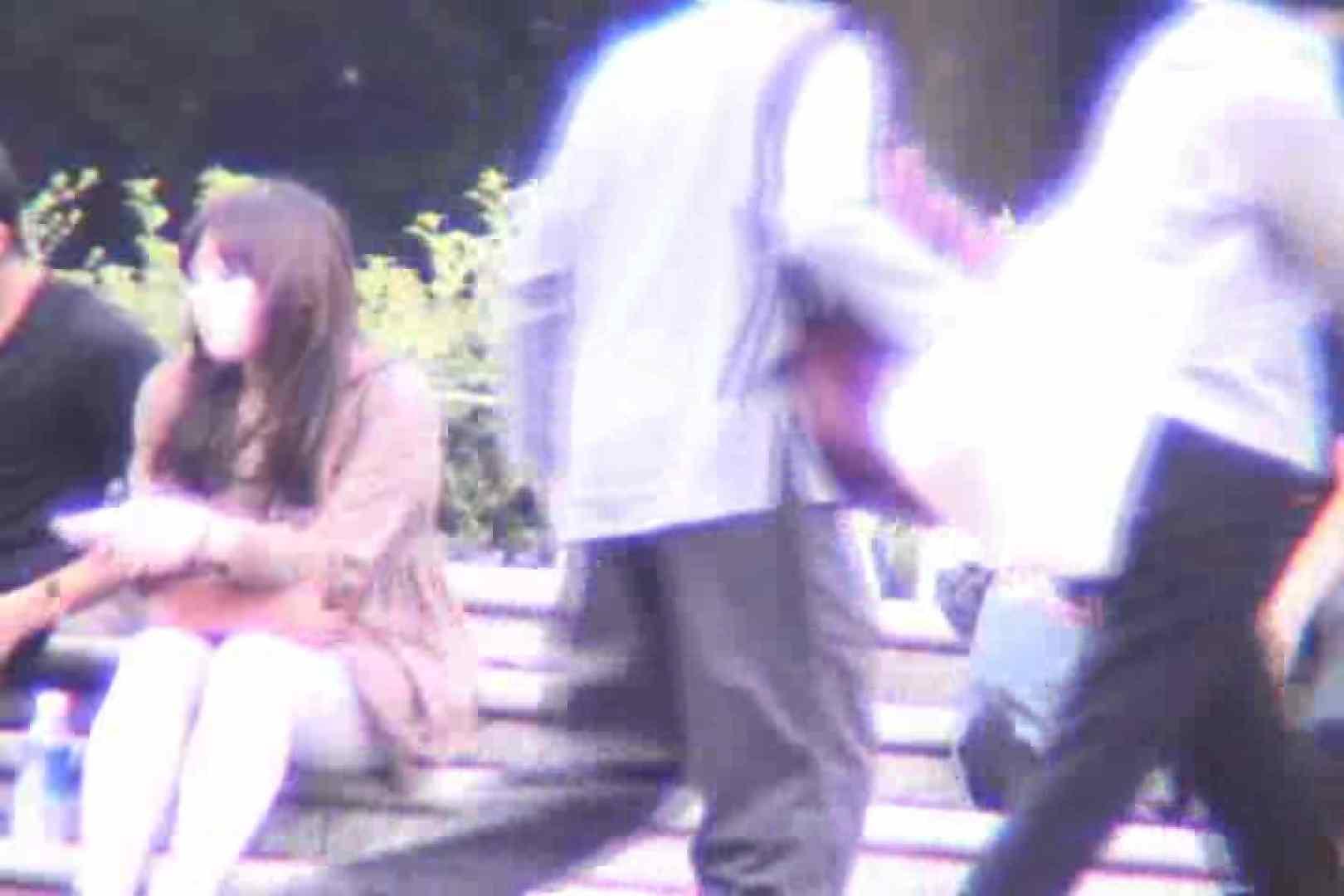 超最新版!春夏秋冬 vol.04 0   0  96連発 59
