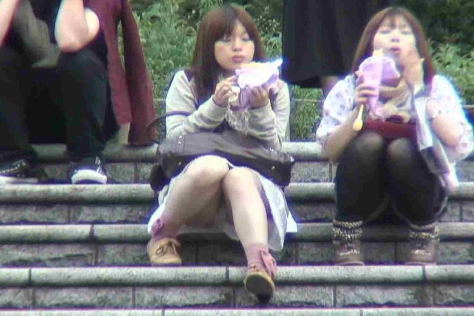 超最新版!春夏秋冬 vol.04 0  96連発 84