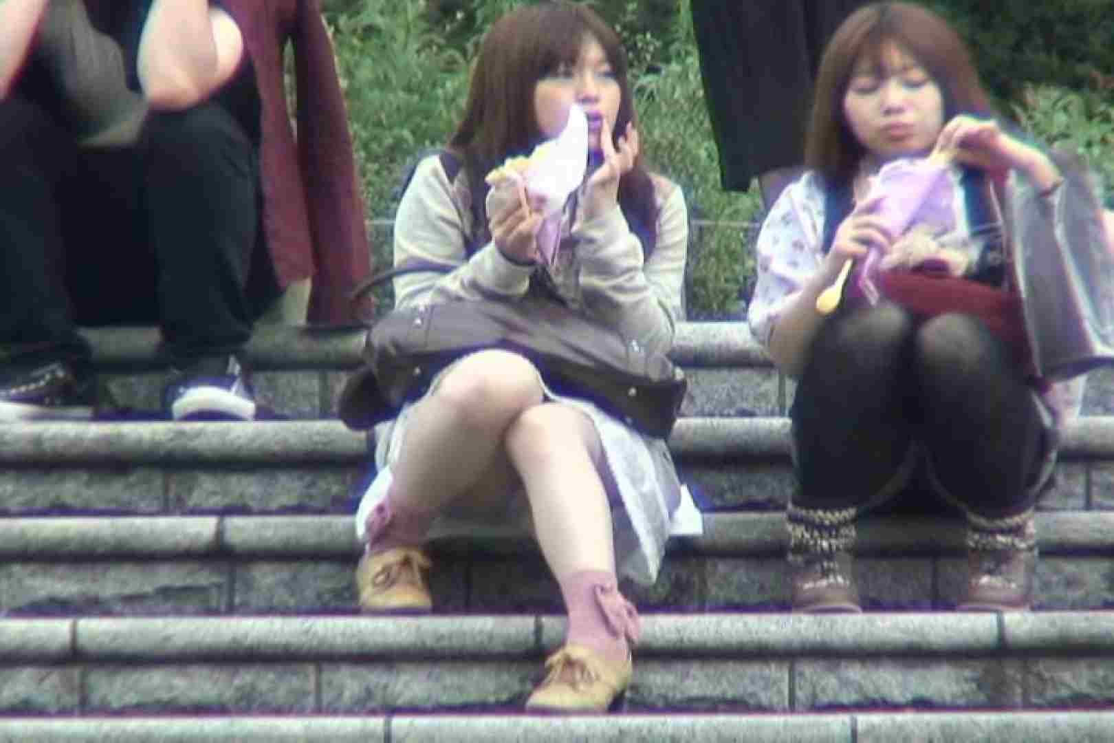 超最新版!春夏秋冬 vol.04 0   0  96連発 85