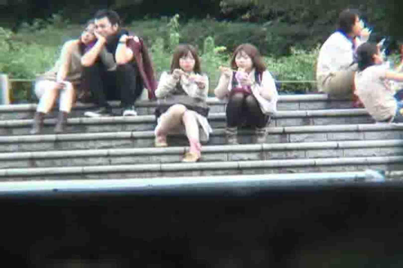 超最新版!春夏秋冬 vol.04 0   0  96連発 89