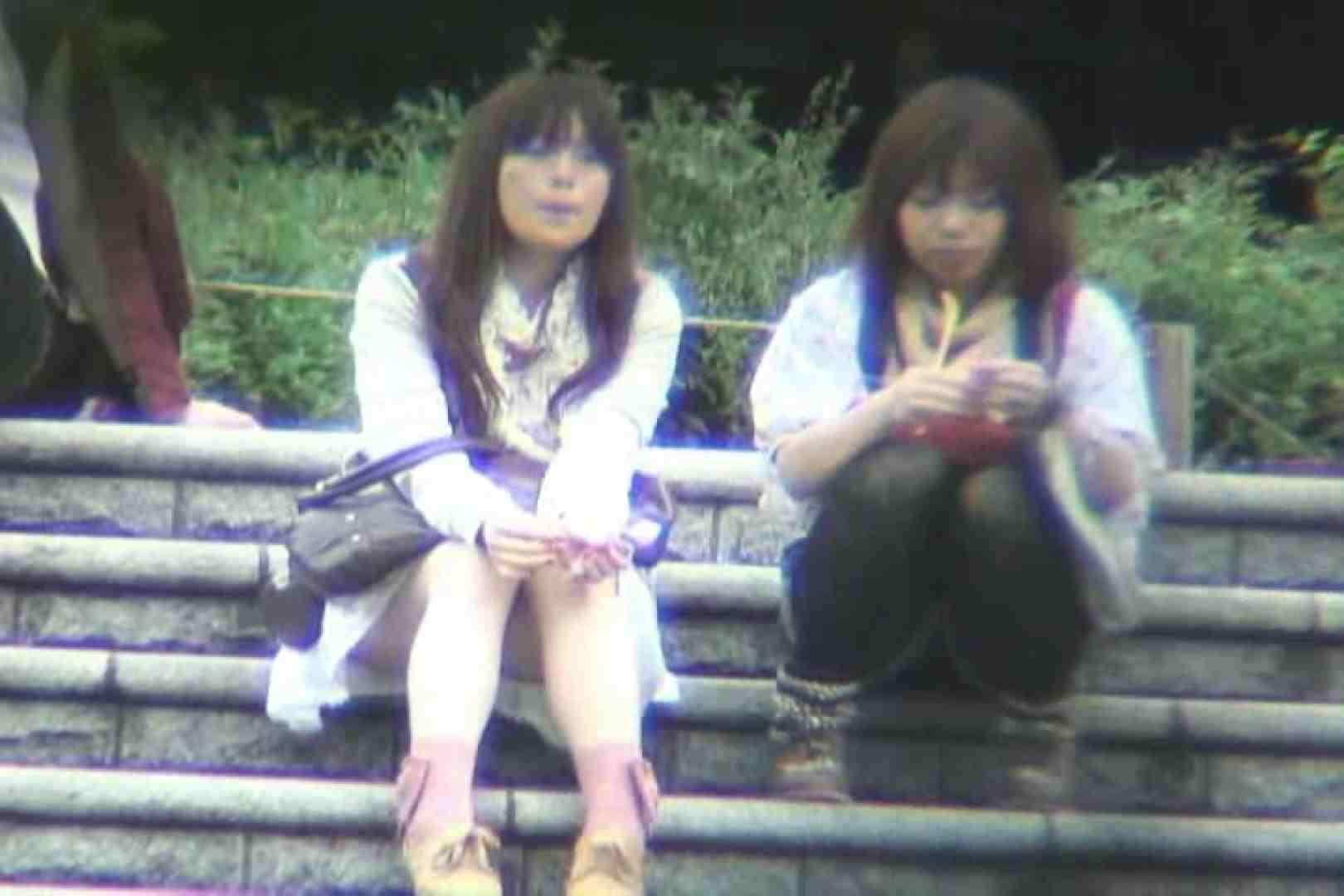 超最新版!春夏秋冬 vol.04 0  96連発 94
