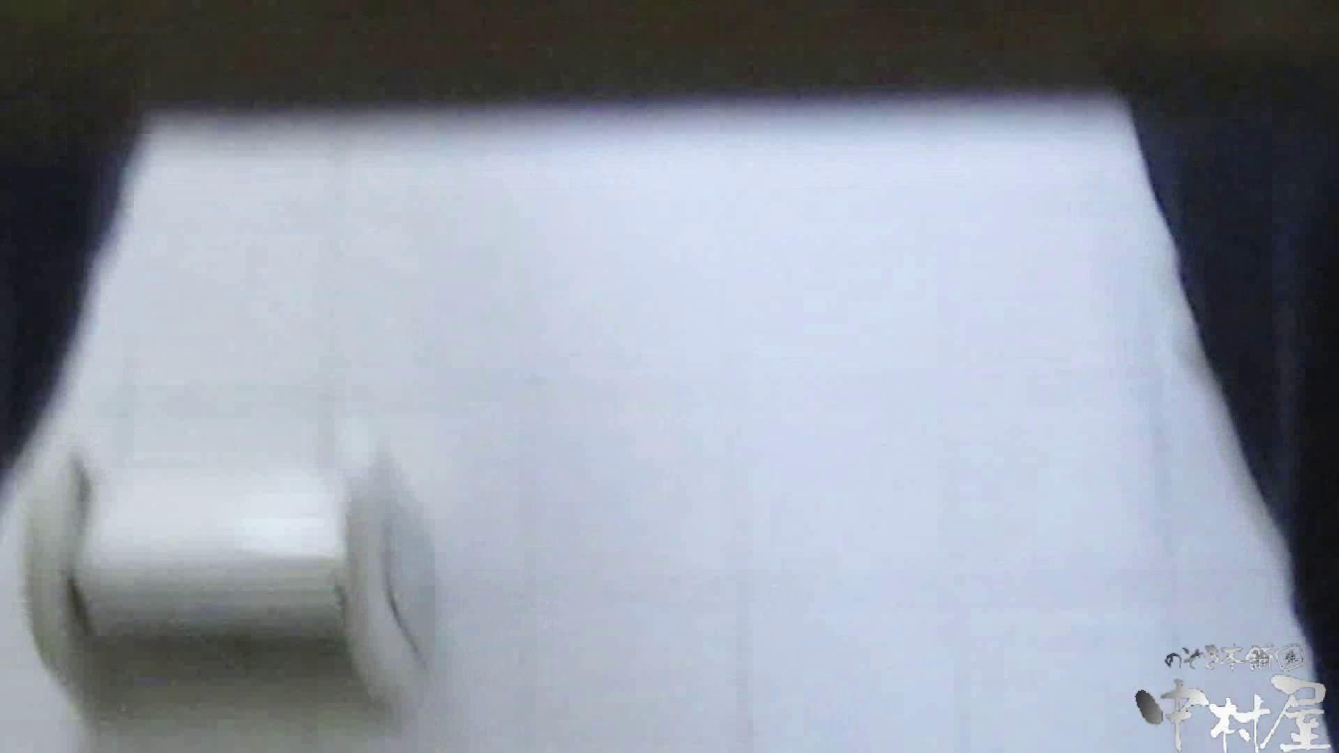 魂のかわや盗撮62連発! 透明な聖水発射お姉さん! 39発目! 0 | 0  23連発 21