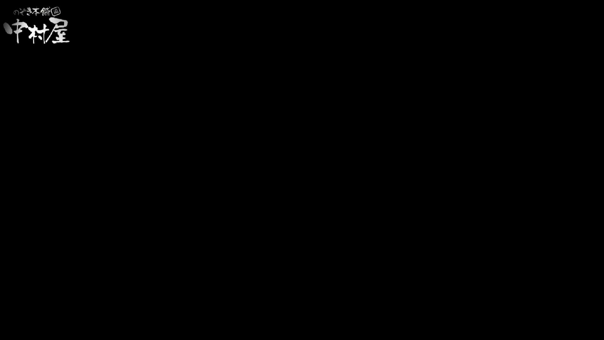 雅さんが厳選新年特別コンテンツ!激走!東京マラソン選手専用女子トイレvol.9 0 | 0  21連発 3
