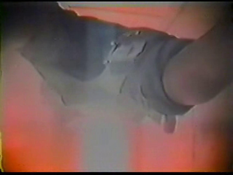 s級モデルの黄金水を真下から盗撮! 0 | 0  95連発 3