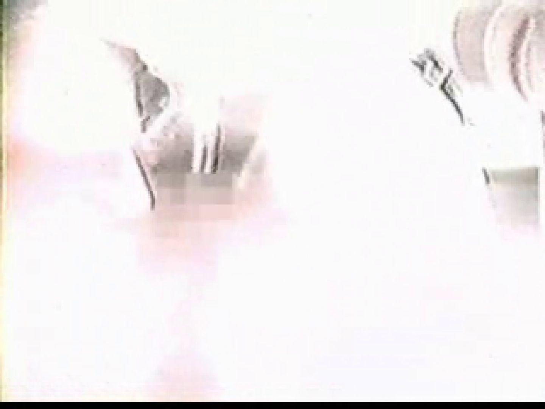 s級モデルの黄金水を真下から盗撮! 0 | 0  95連発 15