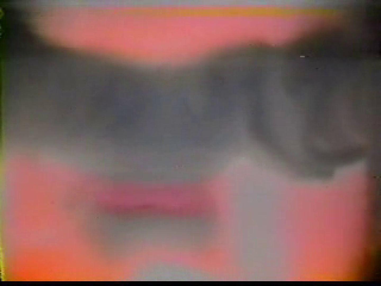s級モデルの黄金水を真下から盗撮! 0 | 0  95連発 25