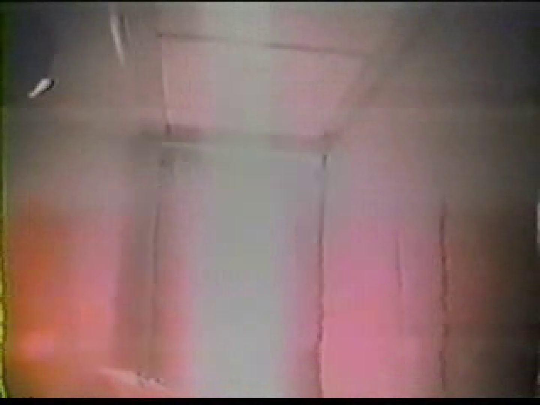 s級モデルの黄金水を真下から盗撮! 0  95連発 32