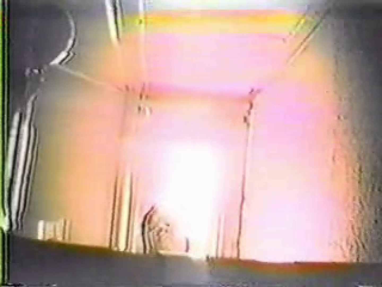 s級モデルの黄金水を真下から盗撮! 0  95連発 68