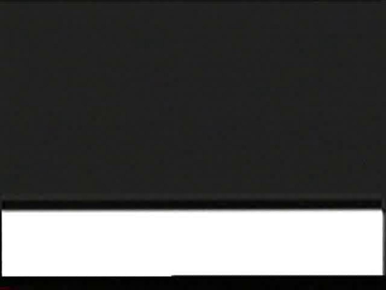 パンチラトレイン③ 0  78連発 58
