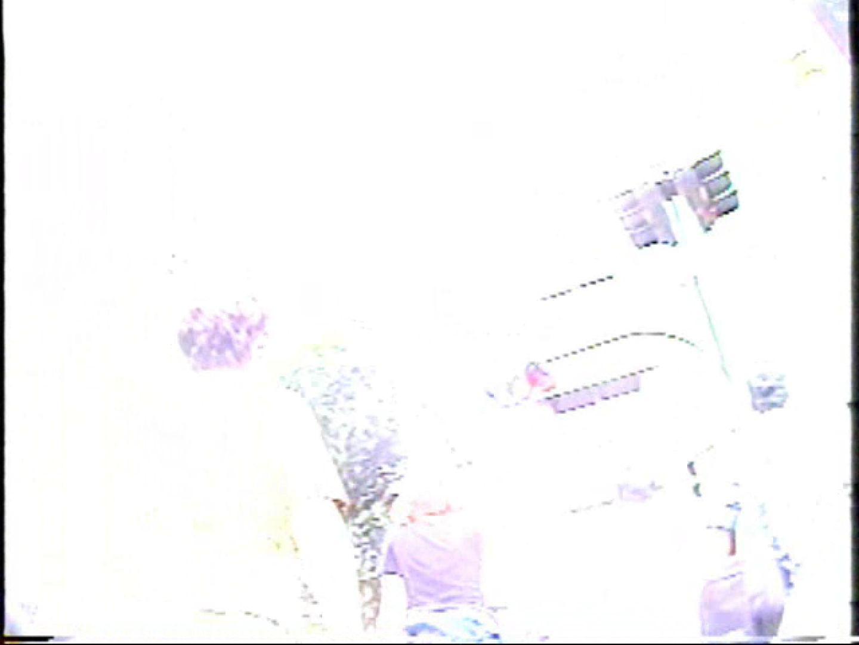 パンチラトレイン⑤ 0 | 0  59連発 19