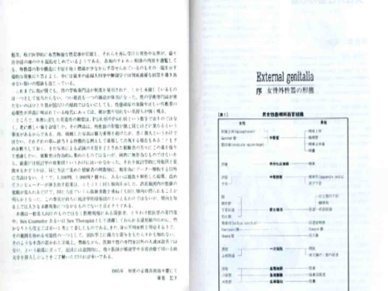 日本女性の外性器① 0  102連発 4