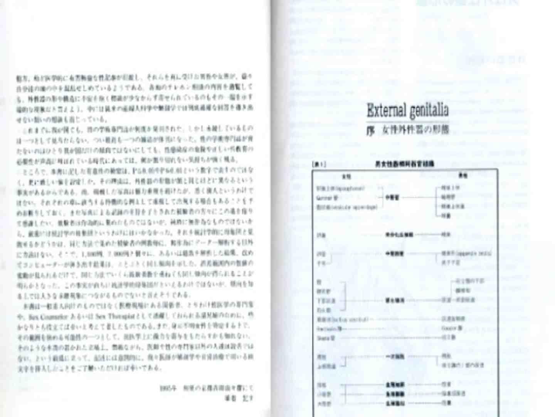 日本女性の外性器① 0 | 0  102連発 5
