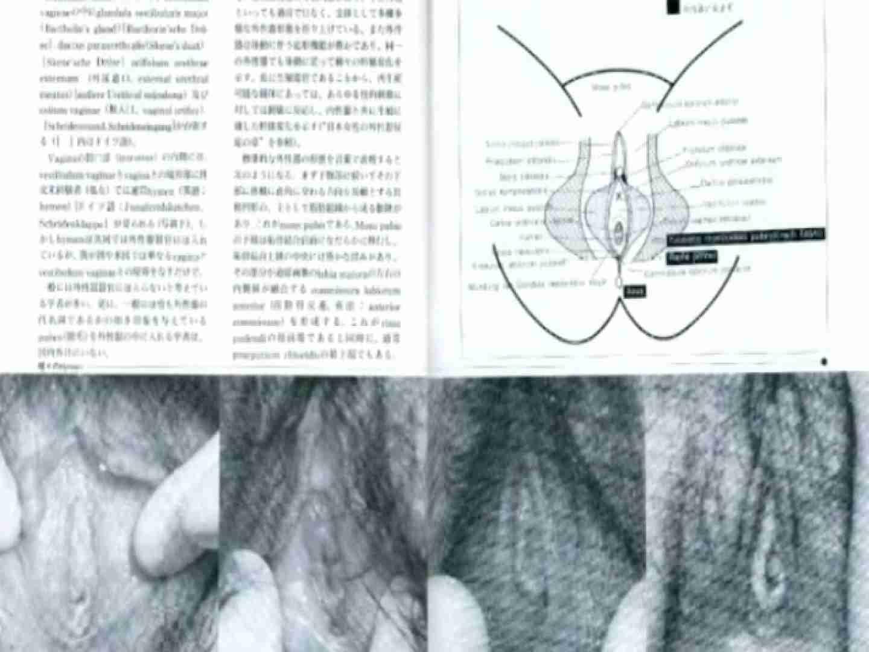 日本女性の外性器① 0  102連発 30