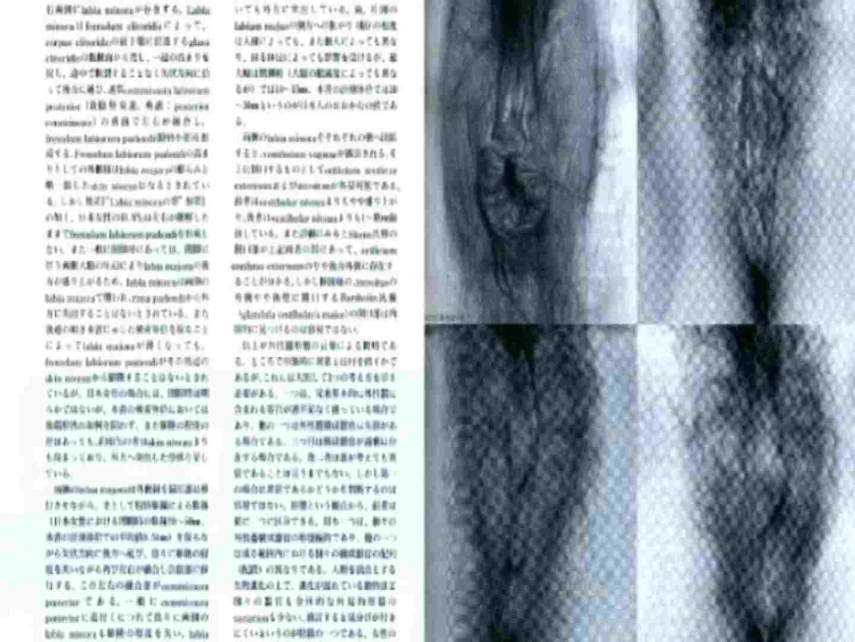 日本女性の外性器① 0 | 0  102連発 33