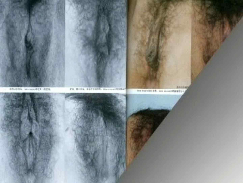日本女性の外性器① 0 | 0  102連発 53