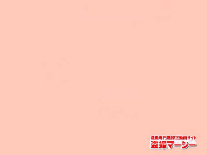 プリプリギャル達のエッチプリクラ! vol.05 0  66連発 64