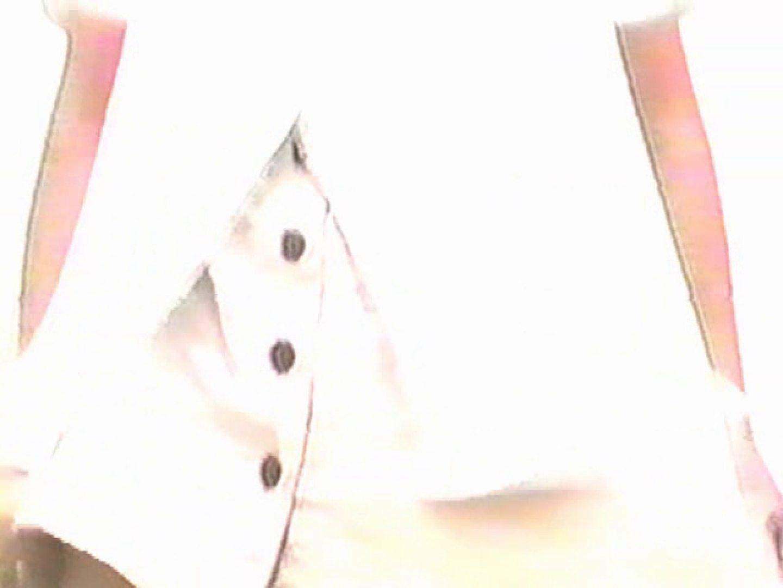 都内 卓球場横厠② 0   0  43連発 13