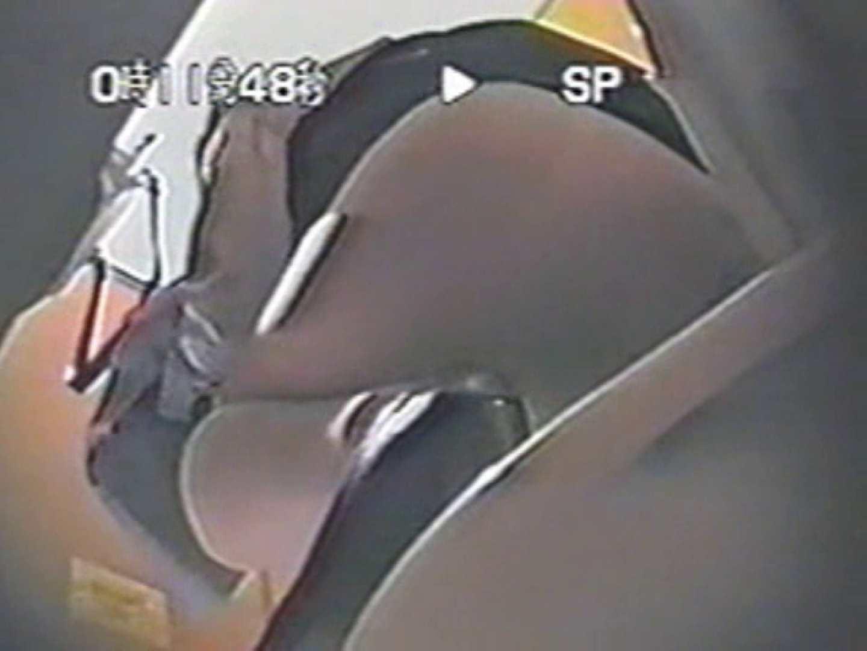 台湾出パート 厠盗撮 0 | 0  83連発 13