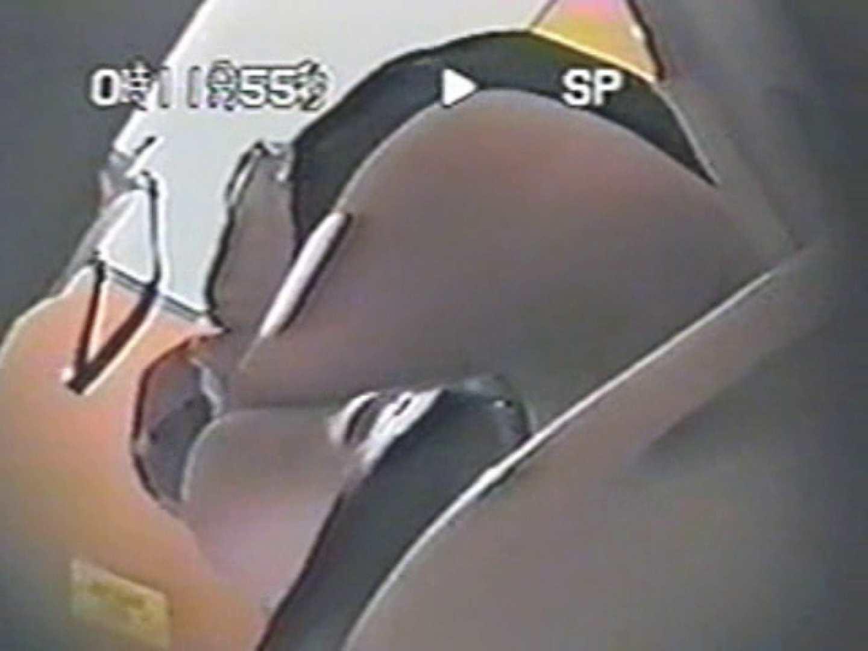 台湾出パート 厠盗撮 0  83連発 14