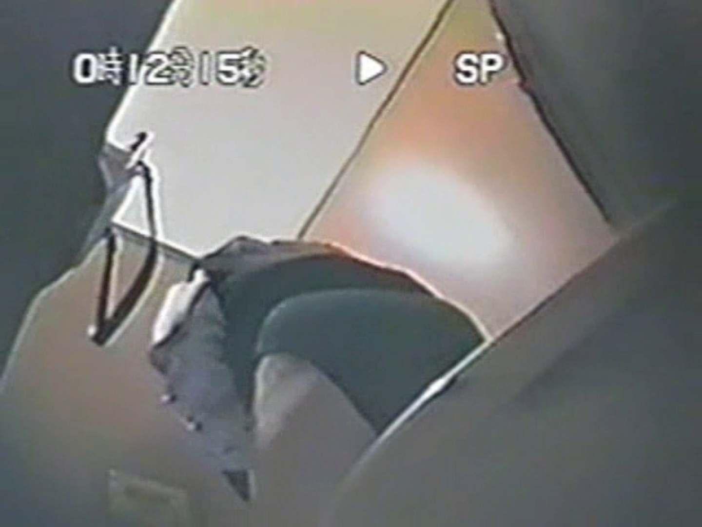 台湾出パート 厠盗撮 0  83連発 18
