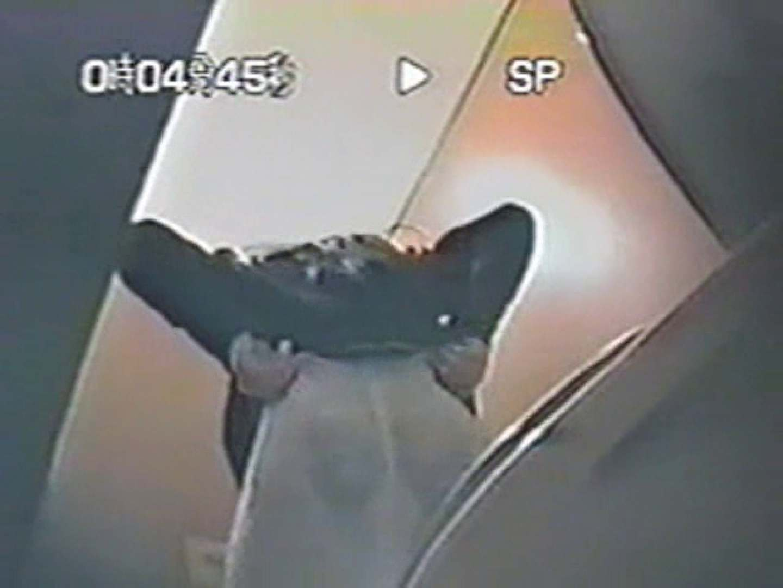 台湾出パート 厠盗撮 0 | 0  83連発 21