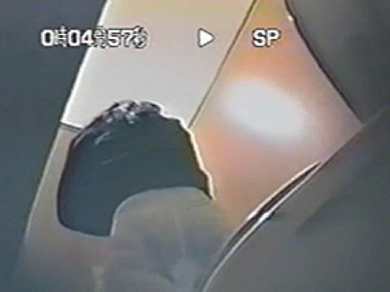 台湾出パート 厠盗撮 0  83連発 22
