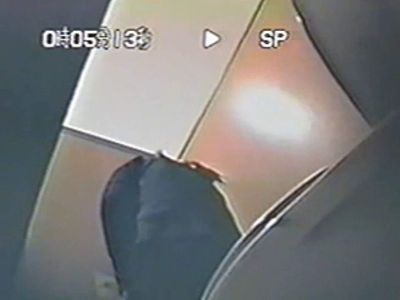台湾出パート 厠盗撮 0 | 0  83連発 25