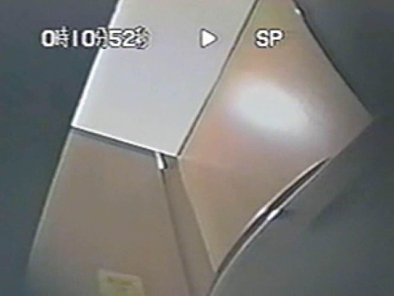 台湾出パート 厠盗撮 0  83連発 82