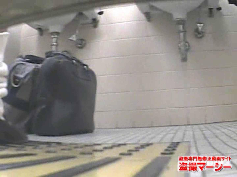 TSUTAYA洗面所 0 | 0  42連発 25