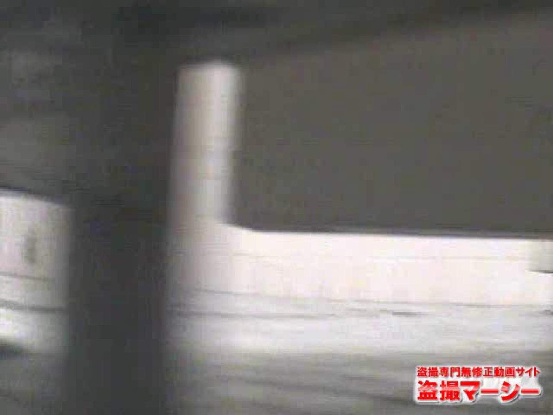 TSUTAYA洗面所 0 | 0  42連発 27