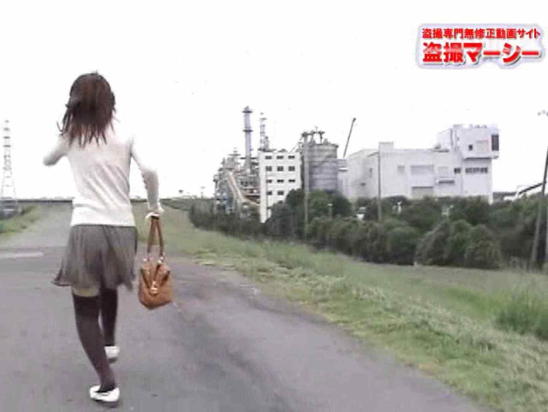 突撃M字開脚 野ぐソ野ション アクロバティック大噴射 vol.03 0  92連発 80