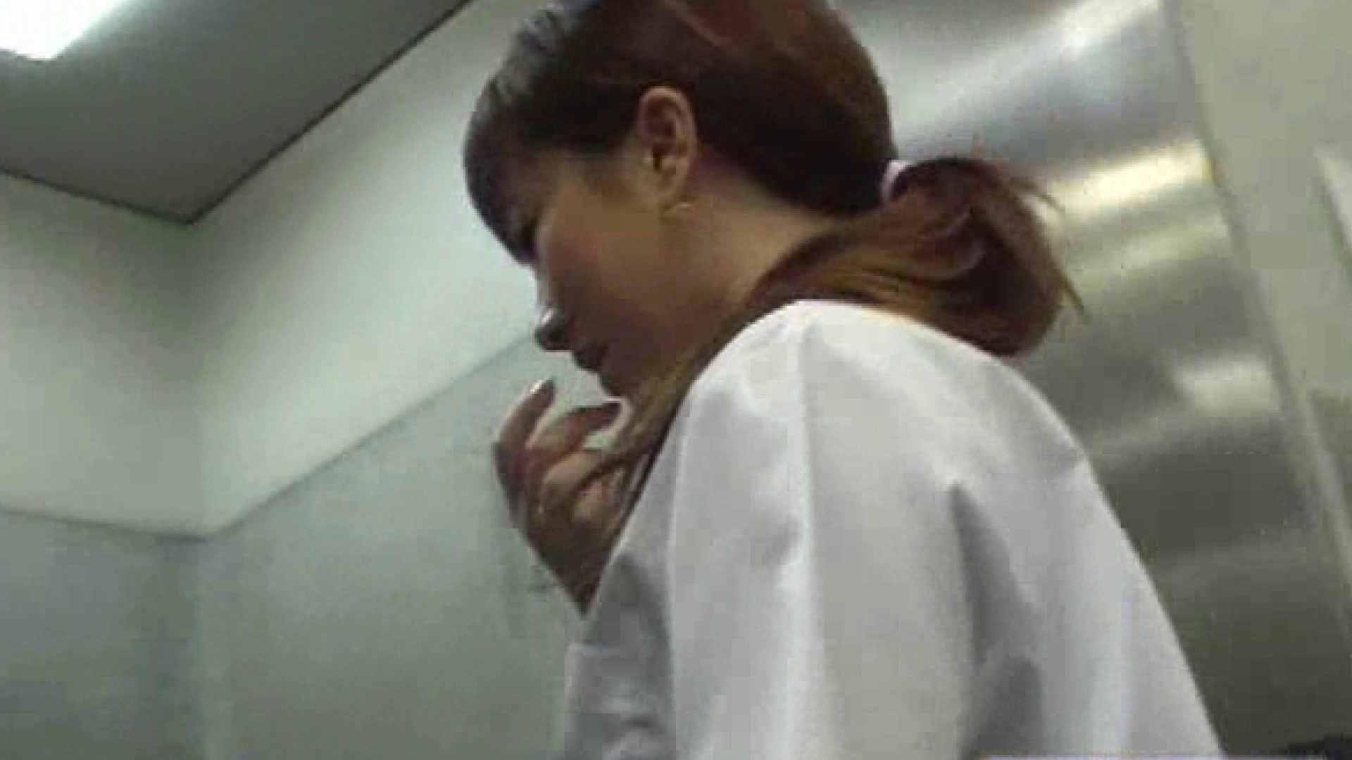 密室盗撮 vol.03 0  86連発 2