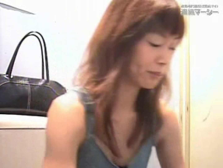 ライブハウスの店長からの贈り物! 完全厠制覇! vol.02 0  25連発 6