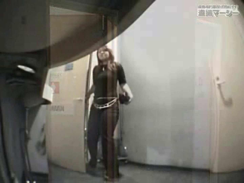 ライブハウスの店長からの贈り物! 完全厠制覇! vol.02 0   0  25連発 23