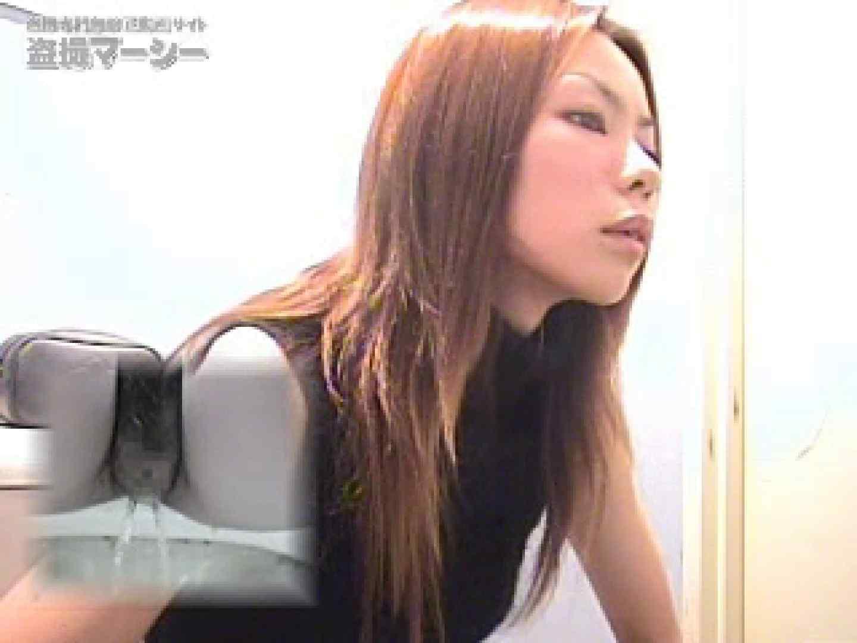 横浜 某クラブ厠 0   0  84連発 11