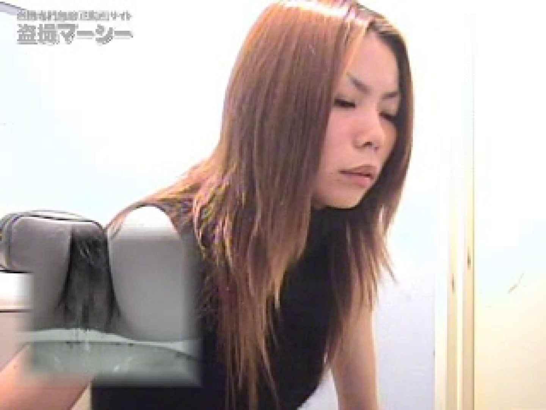 横浜 某クラブ厠 0  84連発 24